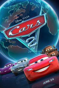 Cars.2.2011.1080p.UHD.BluRay.DD5.1.HDR.x265-CtrlHD – 4.7 GB