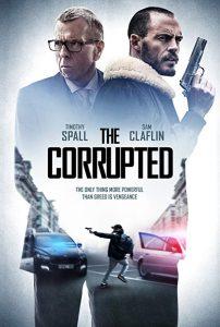 The.Corrupted.2019.1080p.BluRay.x264-PFa – 7.6 GB