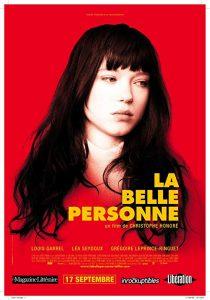 La.belle.personne.2008.1080p.WEBRip.DD5.1.x264-m3th – 2.9 GB