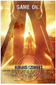 Humans.vs.Zombies.2011.720p.BluRay.FLAC2.0.x264-TCO – 3.0 GB