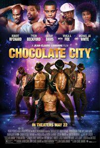 Chocolate.City.2015.1080p.AMZN.WEB-DL.DD+5.1.x264-TOMMY – 5.2 GB