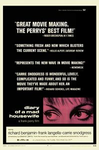 Diary.of.a.Mad.Housewife.1970.1080p.AMZN.WEB-DL.DDP2.0.H.264-TEPES – 6.8 GB