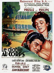 Le.diable.au.corps.1947.1080p.WEB-DL.DD+2.0.H.264-SbR – 8.2 GB