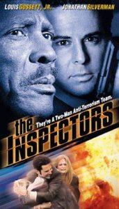 The.Inspectors.1998.1080p.AMZN.WEB-DL.DDP2.0.H.264-ETHiCS – 9.8 GB