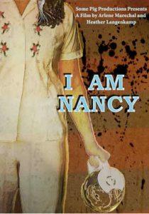 I.Am.Nancy.2011.1080p.Blu-ray.Remux.AVC.DTS-HD.MA.2.0-KRaLiMaRKo – 11.5 GB