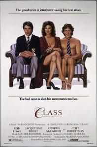 Class.1983.720p.BluRay.DTS.x264-RLYEH – 6.4 GB