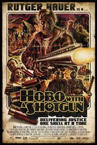 Hobo.with.a.Shotgun.2011.720p.BluRay.DTS.x264-NorTV – 5.1 GB