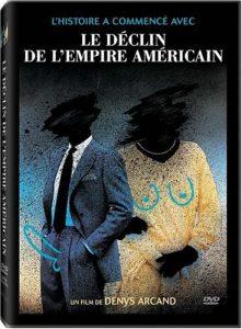 The.Decline.of.the.American.Empire.1986.PROPER.720p.BluRay.x264-FUTURiSTiC – 4.4 GB