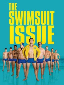 The.Swimsuit.Issue.2008.SWEDISH.ENSUBBED.1080p.AMZN.WEB-DL.DDP2.0.H.264-TEPES – 6.7 GB