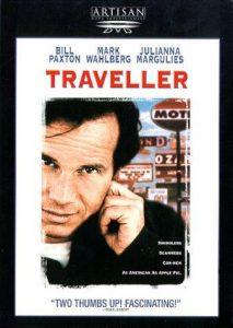 Traveller.1997.1080p.AMZN.WEB-DL.DDP2.0.H.264-ETHiCS – 9.4 GB