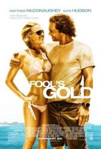 Fools.Gold.2008.1080p.BluRay.DD5.1.x264-CtrlHD – 7.9 GB