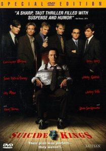 Suicide.Kings.1997.1080p.WEBRip.DDP2.0.x264 – 9.7 GB