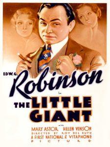 The.Little.Giant.1933.1080p.WEB-DL.DD+2.0.H.264-SbR – 5.2 GB
