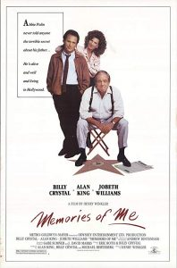 Memories.of.Me.1988.720p.BluRay.x264-SPECTACLE – 5.5 GB