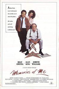Memories.of.Me.1988.1080p.Blu-ray.Remux.AVC.DTS-HD.MA.2.0-KRaLiMaRKo – 18.6 GB