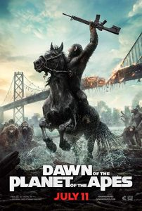 Dawn.Of.The.Planet.Of.The.Apes.2014.1080p.UHD.BluRay.DD+7.1.HDR.x265-CtrlHD – 13.4 GB