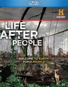 Life.After.People.2008.1080i.Blu-ray.Remux.AVC.DTS-HD.MA.2.0-KRaLiMaRKo – 16.7 GB