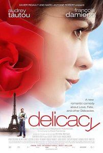 Delicacy.2011.1080p.BluRay.DD5.1.x264-NCmt – 19.0 GB