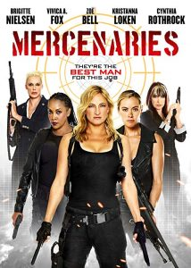 Mercenaries.2014.720p.BluRay.DD5.1.x264-VietHD – 4.6 GB