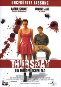 Thursday.1998.INTERNAL.1080p.Bluray.Directors.Cut.DTS-HD.7.1.HEVC.X265-FZHD – 11.9 GB