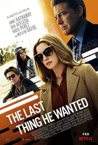 The.Last.Thing.He.Wanted.2020.1080p.NF.WEB-DL.DDP5.1.x264-NTG – 3.9 GB