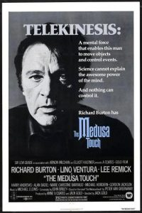 The.Medusa.Touch.1978.1080p.Blu-ray.Remux.AVC.DTS-HD.MA.2.0-KRaLiMaRKo – 28.9 GB