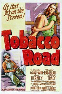 Tobacco.Road.1941.720p.AMZN.WEBRip.DD2.0.x264-SEV – 2.6 GB