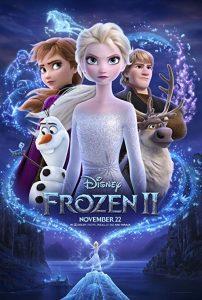 Frozen.II.2019.REPACK.UHD.BluRay.2160p.TrueHD.Atmos.7.1.HEVC.REMUX-FraMeSToR – 50.5 GB