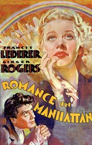 Romance.in.Manhattan.1935.1080p.WEB-DL.DD+2.0.H.264-SbR – 5.5 GB