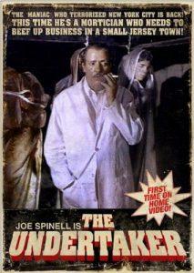 The.Undertaker.1988.720p.BluRay.x264-CREEPSHOW – 4.4 GB