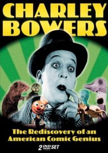 A.Wild.Roomer.1927.1080p.BluRay.REMUX.AVC.DTS-HD.MA.2.0-EPSiLON – 6.4 GB
