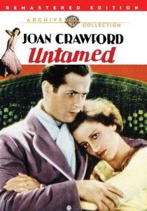 Untamed.1929.1080p.WEB-DL.DD+2.0.H.264-SbR – 6.0 GB