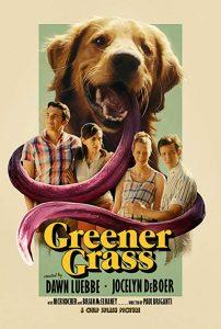 Greener.Grass.2015.720p.BluRay.x264-SPRiNTER – 558.0 MB