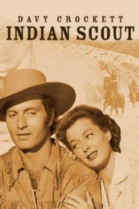 Davy.Crockett.Indian.Scout.1950.1080p.AMZN.WEB-DL.DDP2.0.H.264-ETHiCS – 6.1 GB