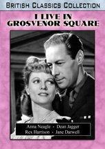 I.Live.in.Grosvenor.Square.1945.720p.BluRay.x264-GHOULS – 4.4 GB