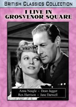 I.Live.in.Grosvenor.Square.1945.1080p.BluRay.x264-GHOULS – 7.7 GB