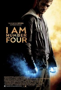 I.Am.Number.Four.2011.1080p.BluRay.DTS.x264-NiP – 13.0 GB