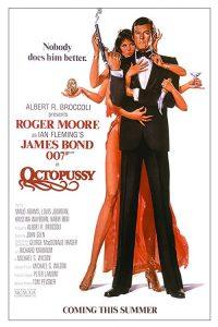 Octopussy.1983.1080p.Blu-ray.Remux.AVC.DTS-HD.MA.5.1-KRaLiMaRKo – 28.9 GB
