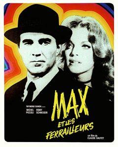 Max.and.the.Junkmen.1971.1080p.BluRay.REMUX.AVC.DTS-HD.MA.2.0-EPSiLON – 30.6 GB