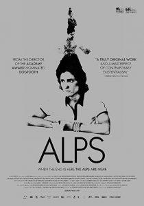 Alps.2011.720p.BluRay.x264-USURY – 4.4 GB