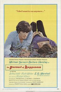 The.Pursuit.of.Happiness.1971.1080p.AMZN.WEB-DL.DDP2.0.H.264-ETHiCS – 9.5 GB