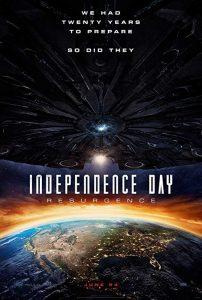 Independence.Day.Resurgence.2016.1080p.UHD.BluRay.DD+7.1.HDR.x265-CtrlHD – 15.1 GB
