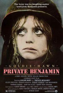 Private.Benjamin.1980.1080p.AMZN.WEBRip.DDP2.0.x264-SiGMA – 11.2 GB