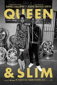Queen.and.Slim.2019.UHD.BluRay.2160p.TrueHD.Atmos.7.1.HEVC.REMUX-FraMeSToR – 52.5 GB
