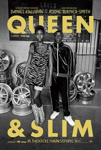 Queen.&.Slim.2019.720p.BluRay.DD+5.1.x264-LoRD – 7.4 GB