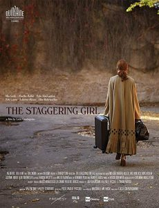 The.Staggering.Girl.2019.1080p.AMZN.WEB-DL.DDP2.0.H.264-TEPES – 2.3 GB