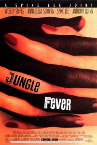 Jungle.Fever.1991.1080p.BluRay.x264-BRMP – 10.9 GB