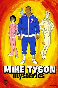 Mike.Tyson.Mysteries.S04.1080p.NF.WEB-DL.DDP5.1.x264 – 8.8 GB