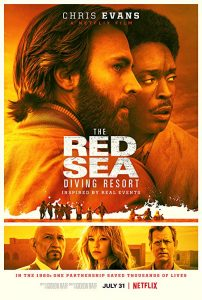 The.Red.Sea.Diving.Resort.2019.1080p.NF.WEB-DL.DDP5.1.x264-NTG – 4.8 GB