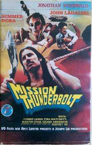 Mission.Thunderbolt.1983.720p.BluRay.x264-WiSDOM – 4.4 GB